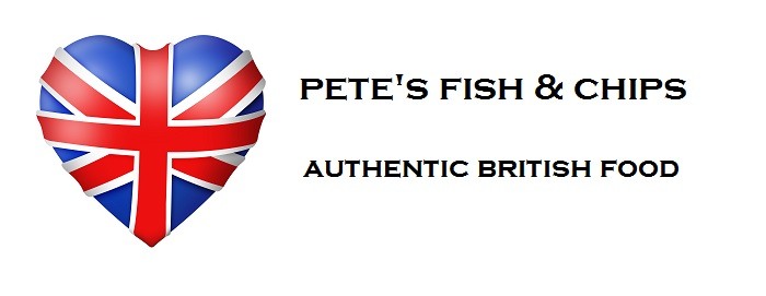 Cape coral for Petes fish and chips menu